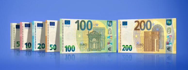 100 - 200 €