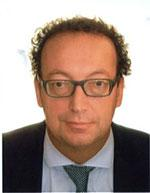 Grégoire Koutentakis