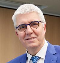 Pieter Timmermans