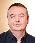 Robert Vertenueil