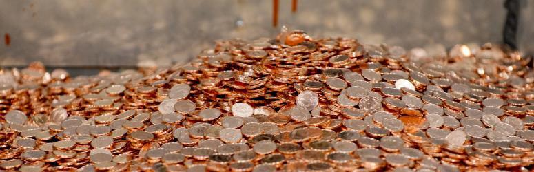 Umtausch Von Euro Münzen Gegen Euro Banknoten Und Münzen Nbbbe