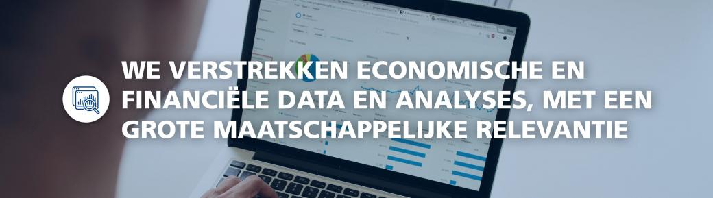 banner data