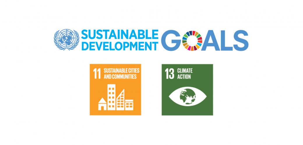 SDG UN