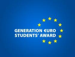 Generation Euro