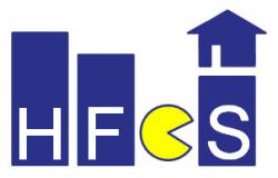 HFCS