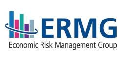 ERMG Logo