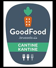 label goodfood